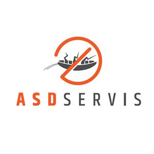 ASD Servis - Deratizace Praha 8