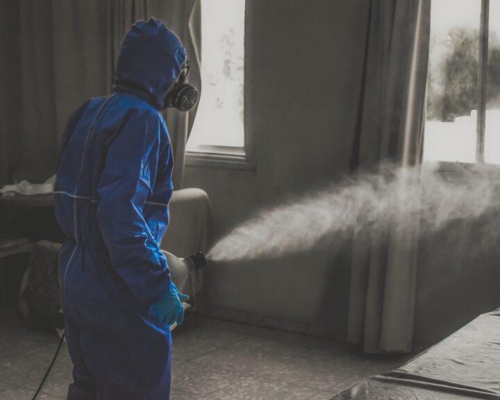 01: Polymerová dezinfekce obrázek